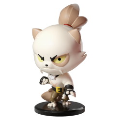Young Kerub – Krosmaster Figurine (US Version)