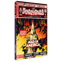 DoggyBags Volume 15
