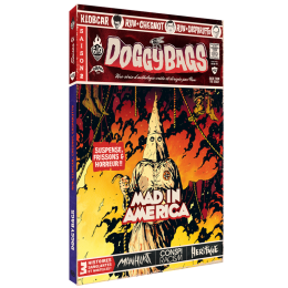 DoggyBags Tome 15