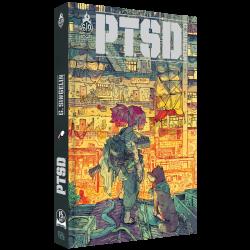 PTSD - Edition spéciale 15 ans