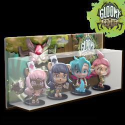 Gloomy Grove Classic Pack 1