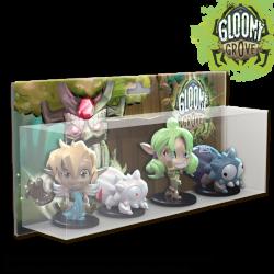 Gloomy Grove Classic Pack 2