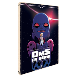 Oms en série Volume 1