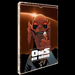 Oms en série Volume 2