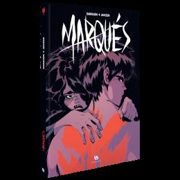 Marqués (one-shot)