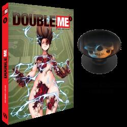 Double.Me Volume 5