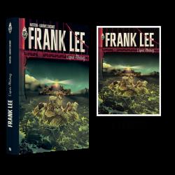 Frank Lee - L'après Alcatraz