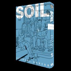 Soil Volume 1