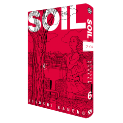 Soil Tome 6