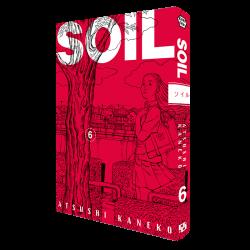 Soil Volume 6