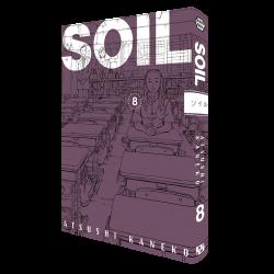 Soil Tome 8