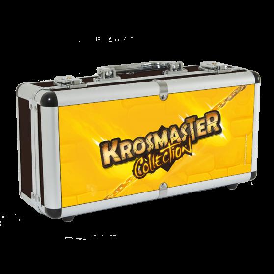 XL Krosmaster Case