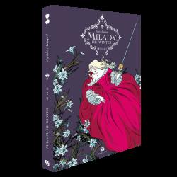 Milady De Winter – Complete Edition