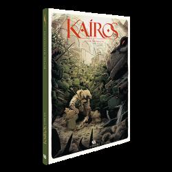 Kairos Volume 2