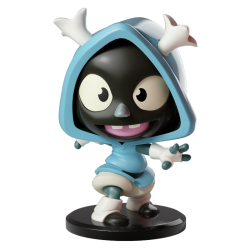 Joris – Krosmaster Figurine (US Version)