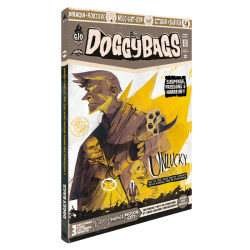 DoggyBags Volume 10