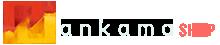 Ankama Shop