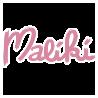 Maliki Novel - Complete 3-volume edition