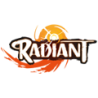 Radiant Novel Volume 1 - Le jeune sorcier