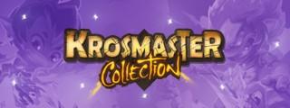 Krosmaster